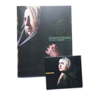 Evergreen Songbook + CD