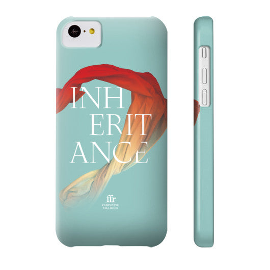 Phone Case  Audrey Assad Store