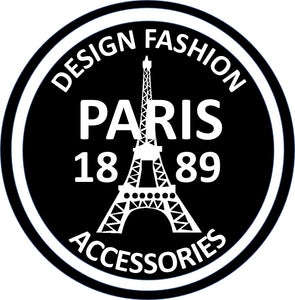 Paris Design Fashion