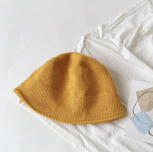 Baby Kids Spring Autumn Winter Hats Children Corduroy Berets Boys Girls Fashion Cap Children's Painter Cap French Cap