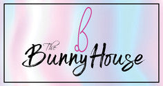 The Bunny House Co.