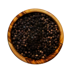 whole-black-peppercorns