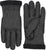 Hestra Black Primaloft Gloves