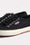 Superga Navy Cotu Classic Trainer