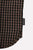 Scotch & Soda Brown Tonal Check Shirt