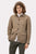 Oliver Spencer Cowboy Evering Taupe Jacket