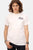 Deus White Ibiza Address T-shirt