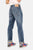 Edwin ED55 Blue Regular Tapered Jeans
