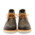 Red Wing Charcoal Chukka Boots