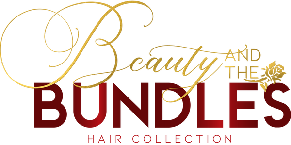 Beauty and the Bundles Hair Collection LLC