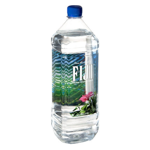 Fiji, 1.5 ltr bottle
