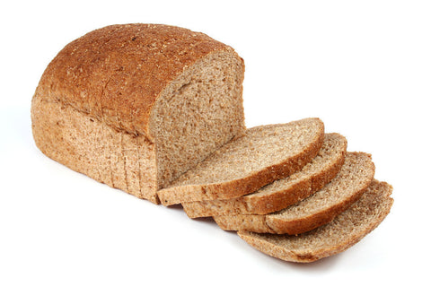 Bread, Wheat Club
