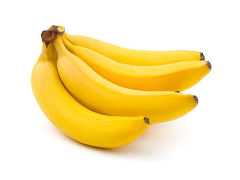 Bananas - 1 bunch