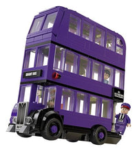 Load image into Gallery viewer, LEGO Harry Potter The Knight Bus 75957