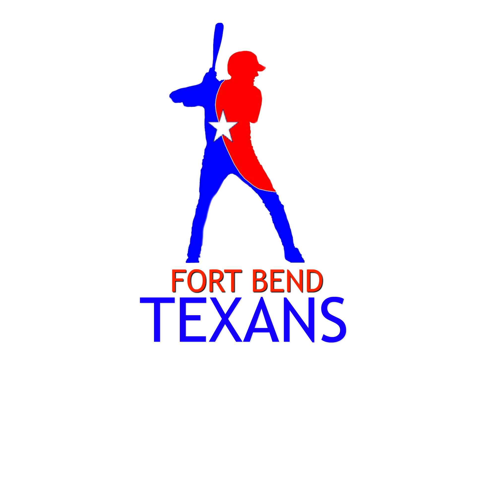 Donate to the Fort Bend Texans General Operating Fund