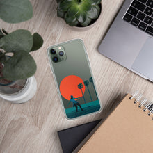 Load image into Gallery viewer, Epic LB iPhone Case