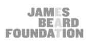 Good Cakes and Bakes has been featured on James Beard Foundation