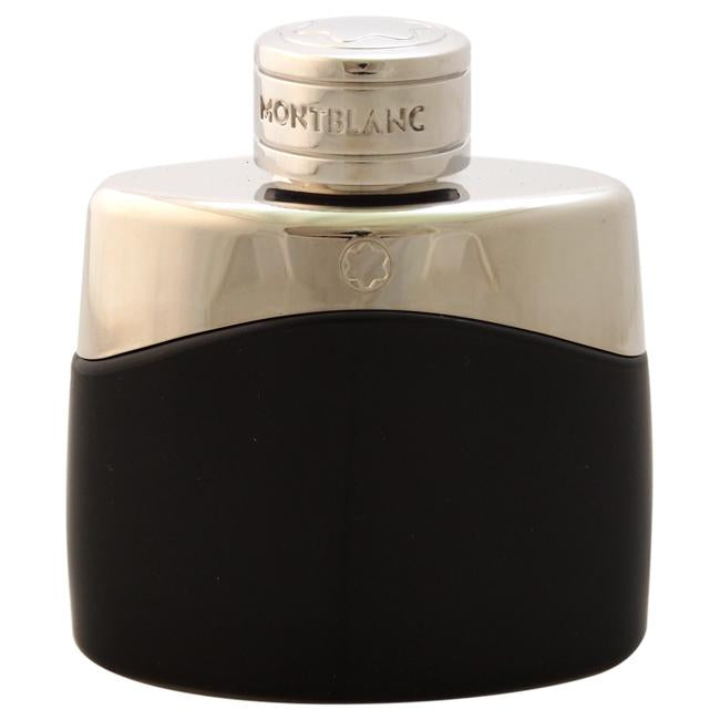 Mont Blanc Legend 50ml Edt Spr (M)