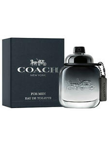 Coach Signature 40ml Edt Spr (M)