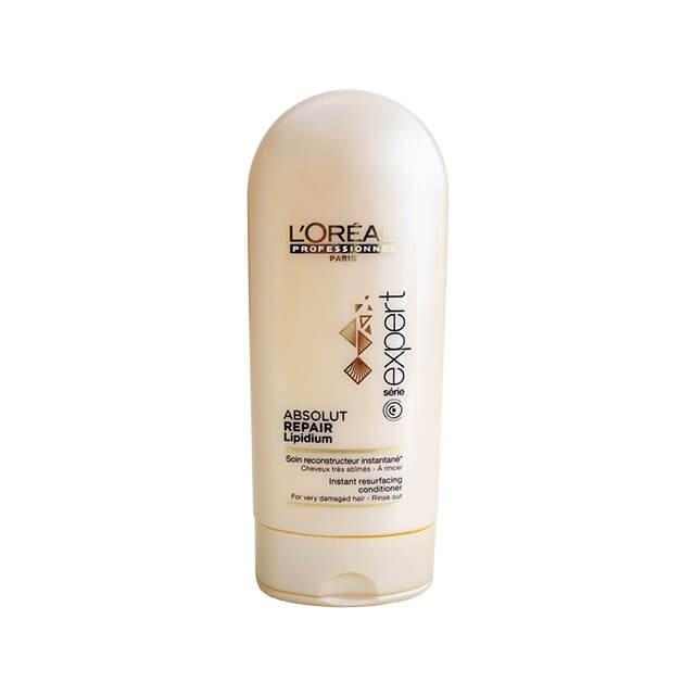 Loreal Professional Serie Expert Absolut Repair Lipidium Conditioner 150ml..