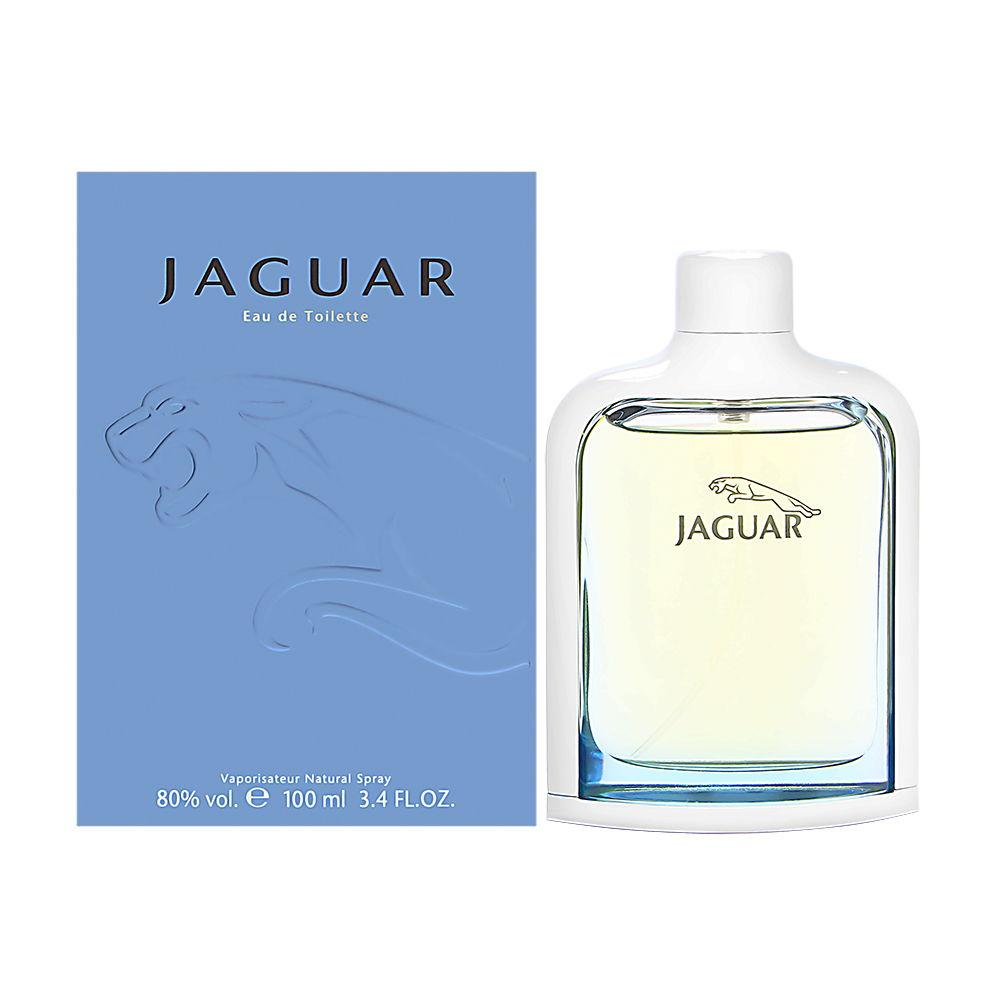 Jaguar Blue 100ml Edt Spr (M)