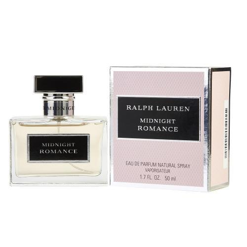 Midnight Romance 50ml Edp Spr
