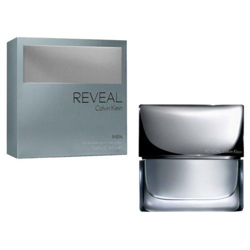 CK Reveal (M) 50ml Edt Spr