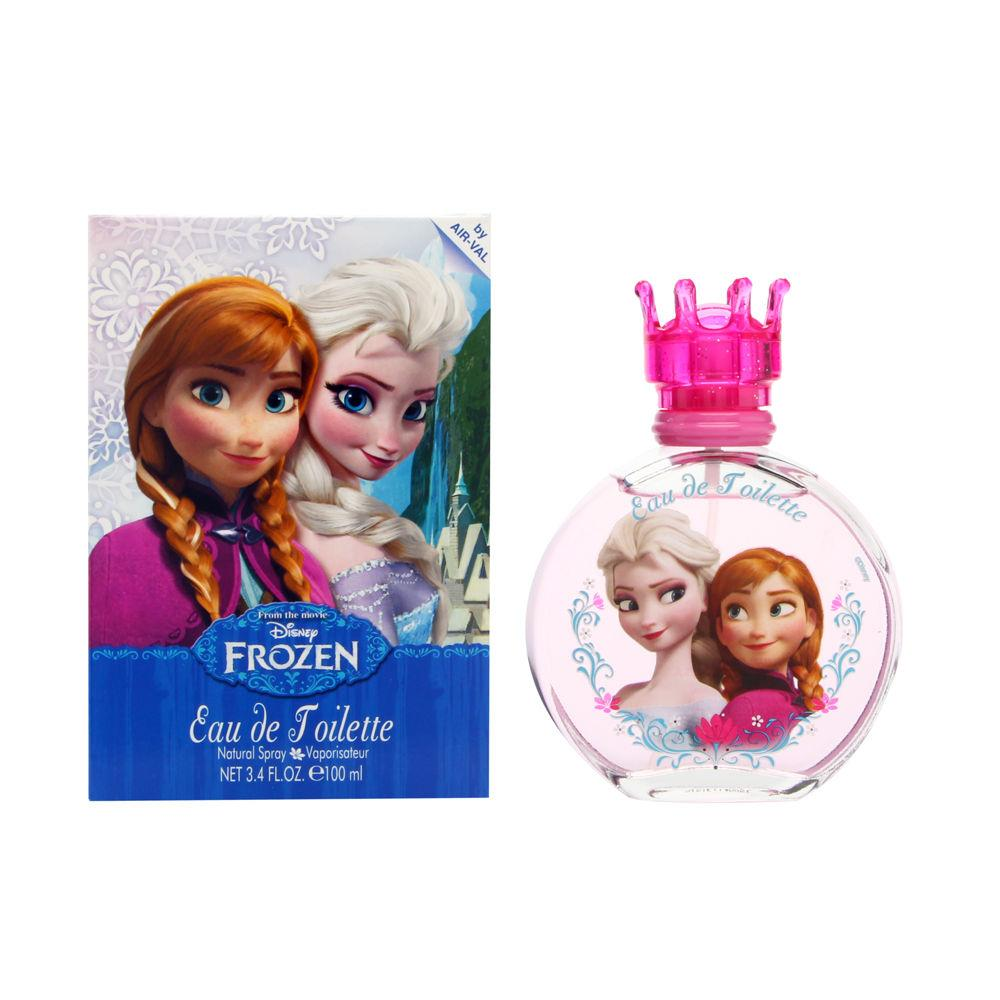 Disney Frozen (G) Edt Sp 30ml