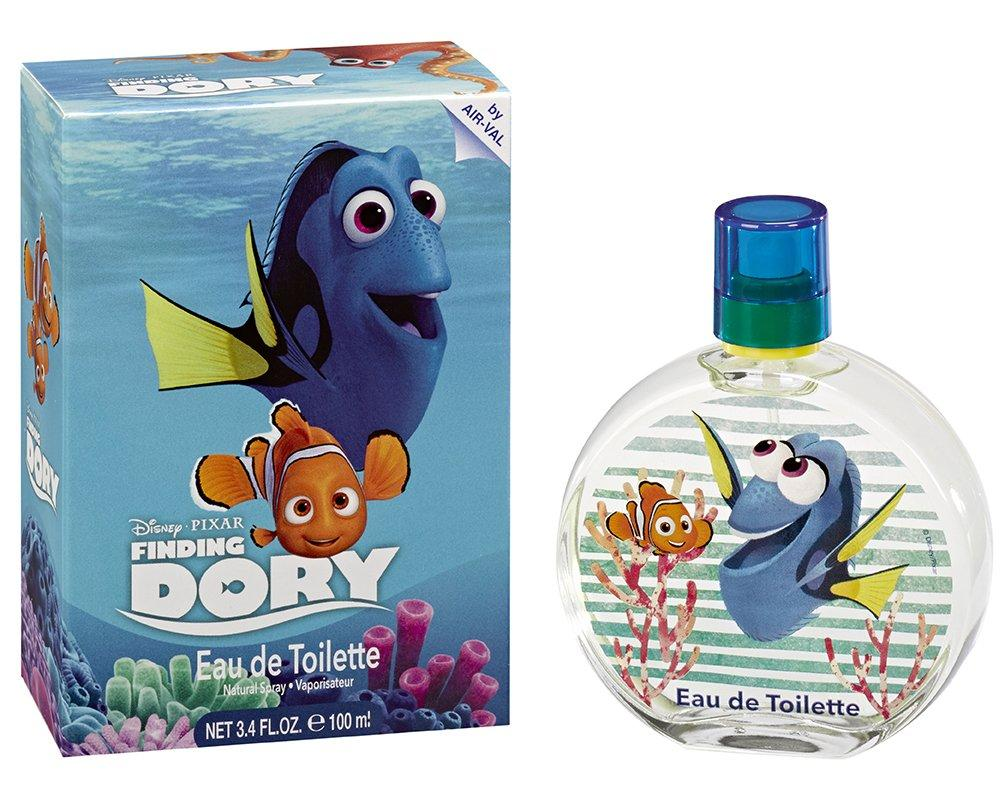 Disney Finding Dory 100ml Edt Spr