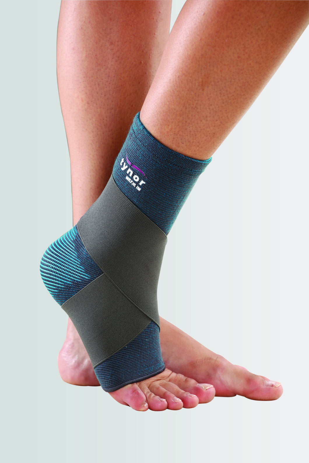 ANKLE BINDER - L