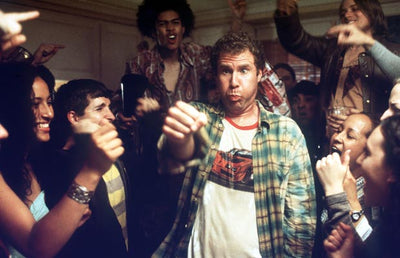 5 Ways to Have a Great House Party