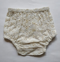 Load image into Gallery viewer, Embroidered Diaper Covers - MULTIPLE COLORS