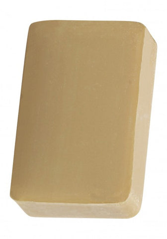 Caswell Massey Acne and Blemish Soap