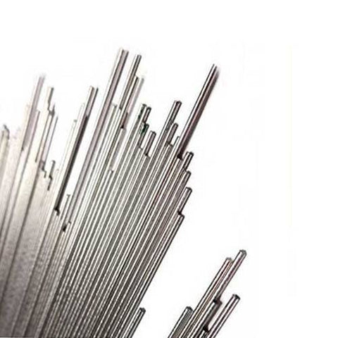 2.0mm Stainless Steel Welding Rods