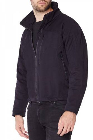 The Windjammer Jacket Lined With Woven Aramid Fibre Small