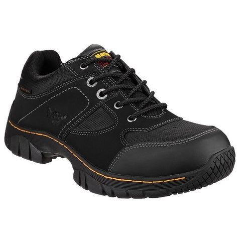 Dr. Martens Gunaldo Mens Safety Shoes UK 9