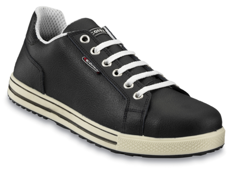 Cofra Waterproof Safety Trainers UK 10