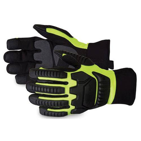 Cut Resistant Waterproof Gloves 3XL