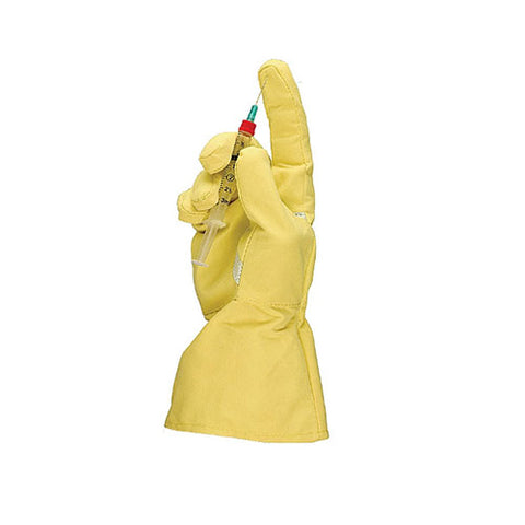 Turtleskin Safety Gloves Large