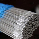 Aluminium Welding Rods 2.4mm