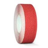 Anti Slip Tape Red Floor Tape