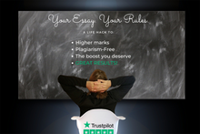 Load image into Gallery viewer, Great Results Grammarholic
