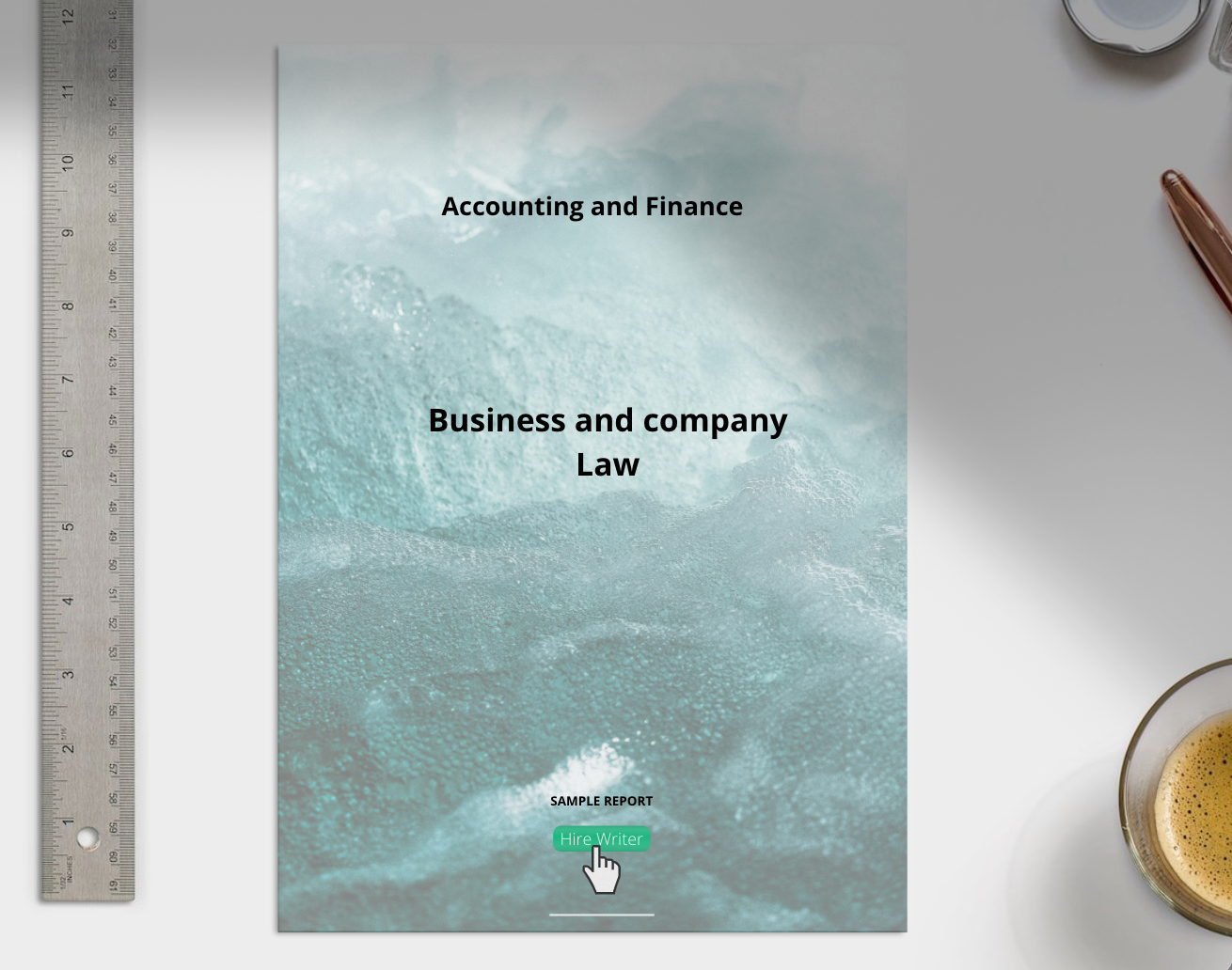 Business and company Law - Grammarholic