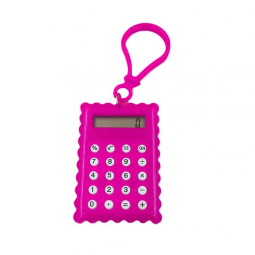 Mini Electronic Calculator - Grammarholic