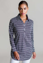 Load image into Gallery viewer, NEW! Carrie Tunic Shirt