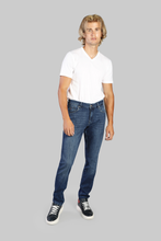 Load image into Gallery viewer, Stretch Denim - Bellissimo - 7 Downie St.®