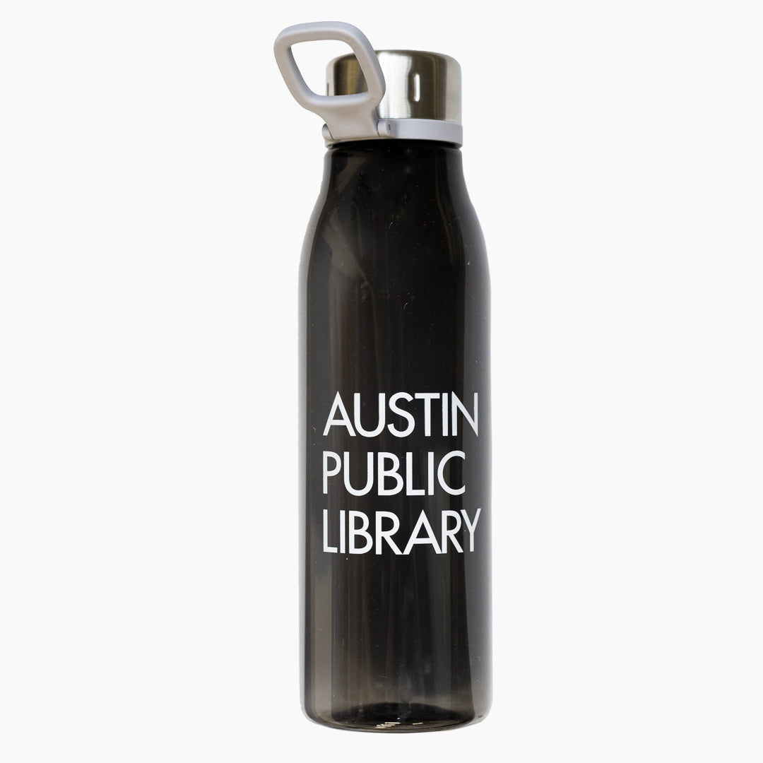 APL Water Bottle