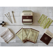 Load image into Gallery viewer, The Moscow Mule Cocktail Kit