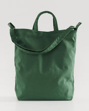 Load image into Gallery viewer, Duck Bag - Eucalyptus
