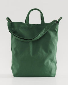 Duck Bag - Eucalyptus
